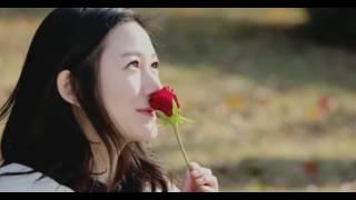 Kore Klip/Aşıklar Ölmez
