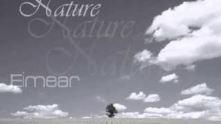 Eimear - Nature [Progressive House]