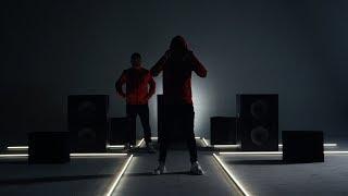 Dj Roc J - 7 nuits (ft. Bolemvn)