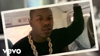 Too $hort - Go $hort Dog