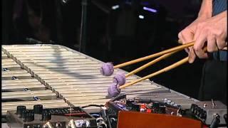 Martinez JazzFunk   Tony Montana (Rafael Martinez)   Instrumental Sesc Brasil