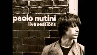 Paolo Nutini - Last Request ( Acoustic Live Sessions)