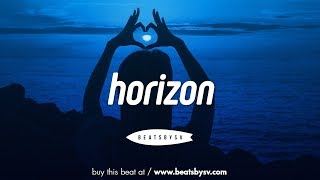 Afrobeat Instrumental 2018 ''Horizon'' [Afro Pop Type Beat]