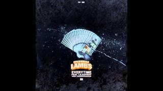LAMB$ - Everytime (feat. Lil Uzi Vert)