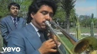 Los Ángeles Azules - Entrega De Amor