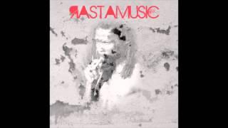 Turbulence - Rasta Forever