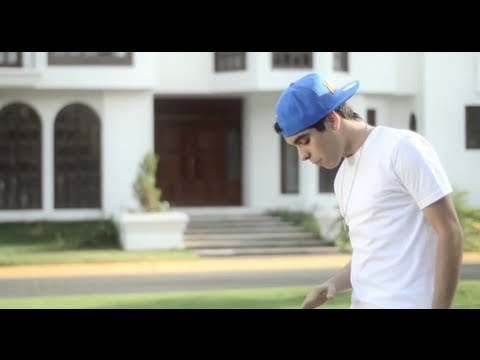 mc-davo-video-oficial-adios-ft-meny-mendez-mcdavotv