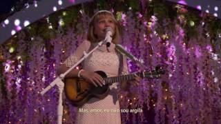 Clay - Grace Vanderwall - Legendado - Português BR