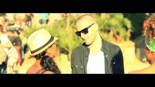 Stefan Vilijn ft William - Tentacao (Official Video)