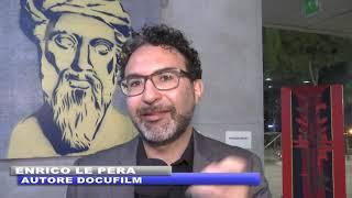 CROTONE: PRESENTATO AL MUSEO PITAGORA IL DOCUFILM