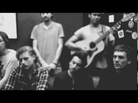 dotan-let-the-river-in-dressing-room-sessions-3-dotanmusic