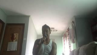 Speechles