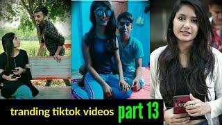 #tiktok #Marathi full comedy tiktok videos | marathi | hindi | tranding tiktok videos | episode 13