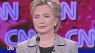Hillary Clinton Farts ,طقعة,هلرى,كلنتن