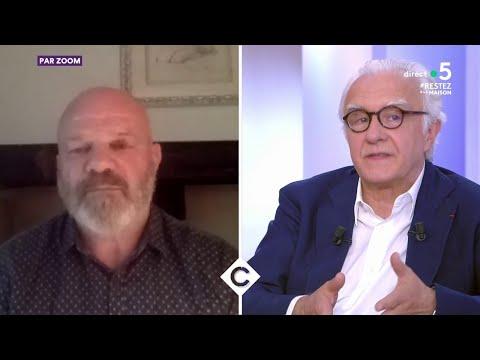 Vidéo de Alain Ducasse