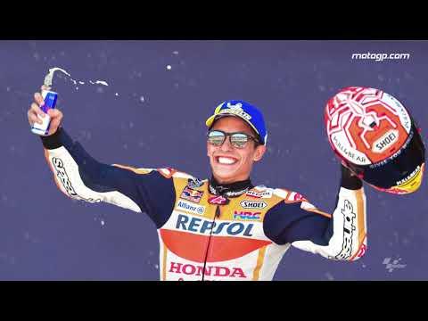 "MotoGP? 2018: How did we get here"" Rewind the season"