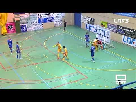 Manzanares Quesos El Hidalgo - Atlético Benavente Jornada 4 Grupo C Segunda División Temp 20 21
