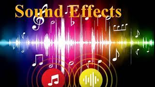 Best Sound Effects Robot Heartbeat