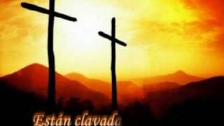 Chiquetete - Dos Cruces (Lyrics in Spanish)- Homenaje a Manzanita