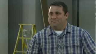 Kevin Ramsby (Season 2, Episode 12)