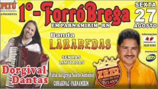 FORRÓ BREGA