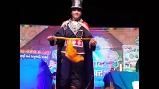 International Magician S.Kumar's  - Magic Part 4