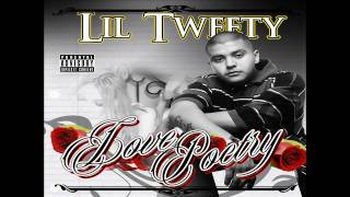 Lil Tweety- I'm Sorry (Ft. Marlene) *NEW 2010* (Love Poetry)