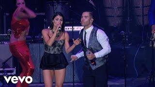 Grupo Cañaveral De Humberto Pabón - No Te Voy A Perdonar (Live) ft. María León