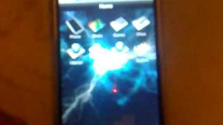 Apple Iphone Full OS X