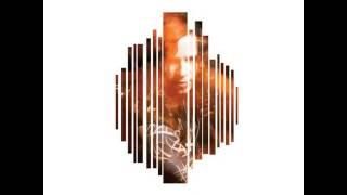 Skazi - Warrior (KRASH! & KRAFT Official Remix) FREE DOWNLOAD