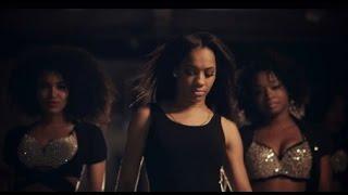 "Ana Lou ""On Fleek"" OFFICIAL HD Music Video [HQ]"