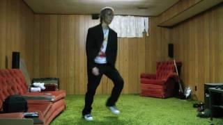 Parov Stelar - Booty Swing (TSC - Forsythe)