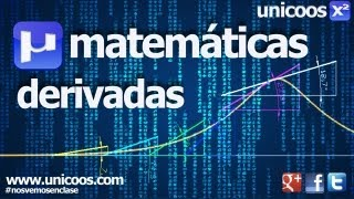 Imagen en miniatura para Derivada de arcotangente - Función trigonométrica inversa