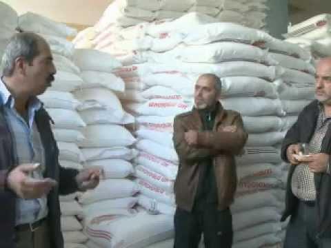 Syrie: faire passer l'aide humanitaire coûte que coûte