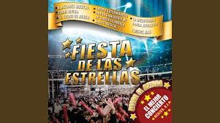 Nos Tienen Envidia (Live From El Azteca)