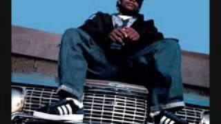 Eazy E ft 2Pac Real Thugs