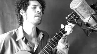 Canteiros (Fagner) - Ugo Duarte