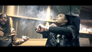 G Herbo - Sessions