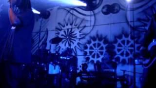 Natiruts - Raçaman - Opinião 18/03/10