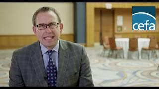 A CEF Q4 Market Update: Muni Bonds, Equity Funds & More