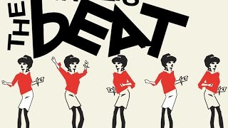 The English Beat - Valentine's Day Message