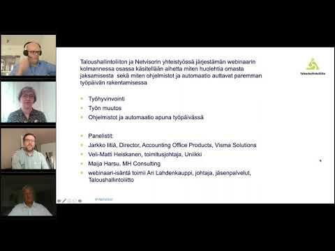 Taloushallintoliiton ja Netvisorin webinaari_ Työhyvinvointi-8