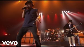 AC/DC - Hell Ain't A Bad Place To Be (from Live at the Circus Krone)