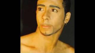 Fotos y videos del bailarín y coreógrafo Pablo Padrón.