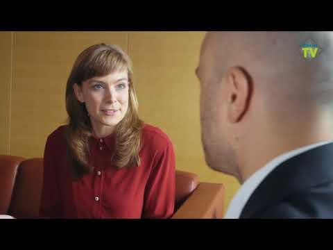 Makler TV: Der Versicherungsvertrieb der Zukunft und seine Herausforderungen | Gothaer Makler