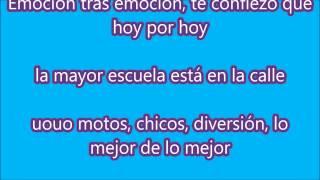 karaoke fandango autos moda y rock and roll.mp4