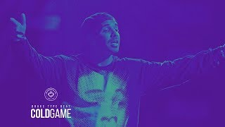 Drake Type Beat - ColdGame (Prod. By @Superstaar Beats)