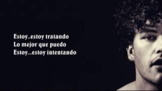Vance Joy - Best That I Can (subtitulado en español)