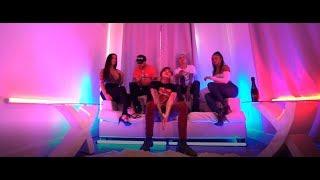 Gringo Gang - She Like ft Spacedad x Shawn Ham x Tahko