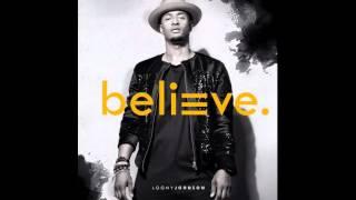 Loony Johnson Feat. Djodje - Mata Tudo - AUDIO [2016]